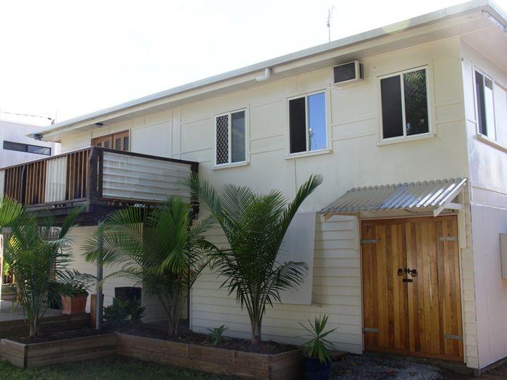 74 Wyndham Avenue, Boyne Island, QLD