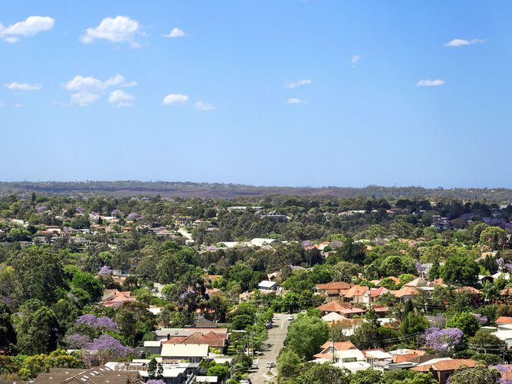 1109/1 Sergeants Lane, St Leonards, NSW