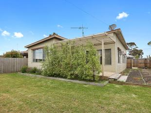 Neat & Tidy 3 Bedroom Home! - Corio