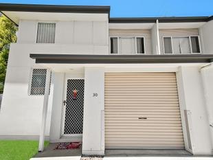 NEAT, AFFORDABLE WITH GREAT RETURNS !!! - Deception Bay