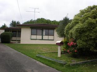 Great Value 3 Bedroom Home - Mount Gambier