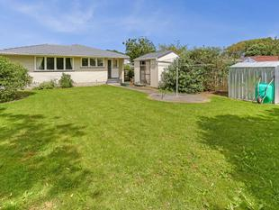 Super Smart Starter .. Price Reduced!! - Waiuku