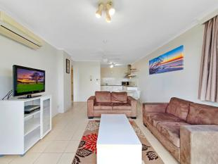 Fantastic 1 Bedder, Priced to sell - Surfers Paradise