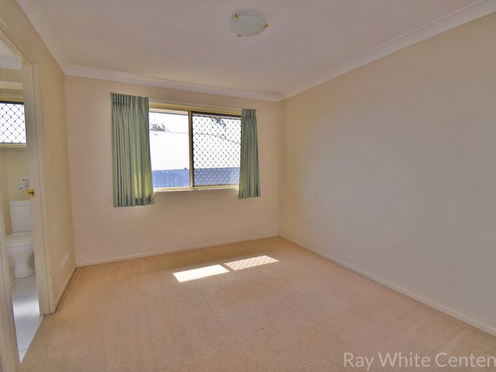 23 Clydesdale Place, Sumner, QLD