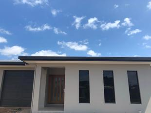DUPLEX LIVING WITH HOME FEEL - Mareeba