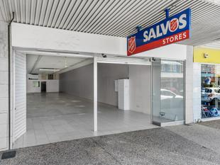 223m2 Ground Floor Retail Offered by Motivated Owner - Wynnum