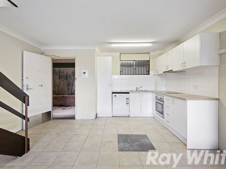801/73 Victoria Street, Potts Point, NSW