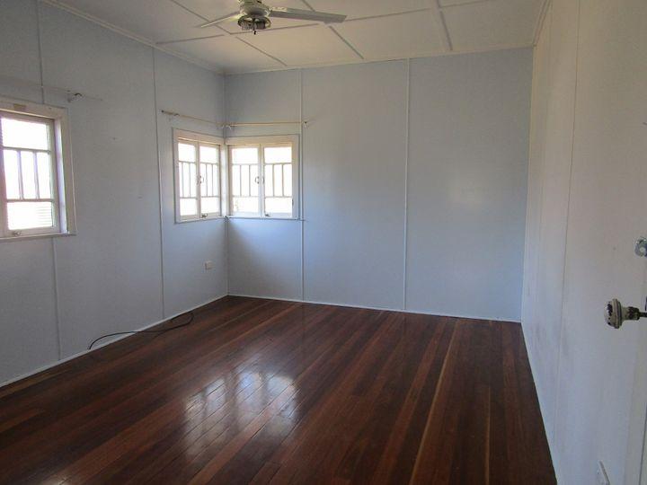 20 Telemon Street, Beaudesert, QLD