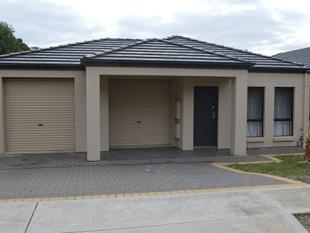 Well presented Family home -  Pets Negotiable - Sturt