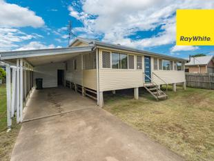 $179,000 FIRST HOME BUYERS - INVESTORS - Walkervale