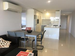 Furnished Luxury 3 beds apartment in great location!!! - Upper Mount Gravatt