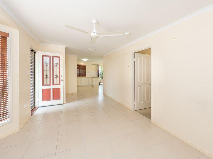4/12 Mulgrave Street, Bundaberg West, QLD