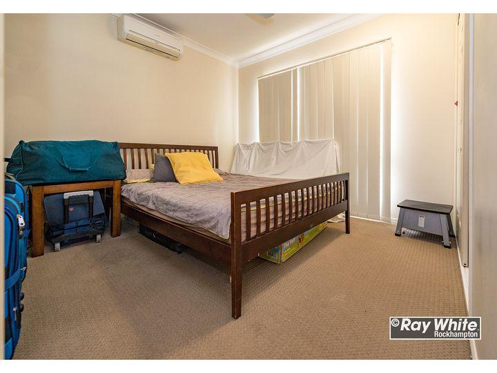 1/952 Yaamba Road, Parkhurst, QLD