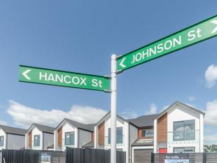 Looking for a First Home... - Kaiapoi