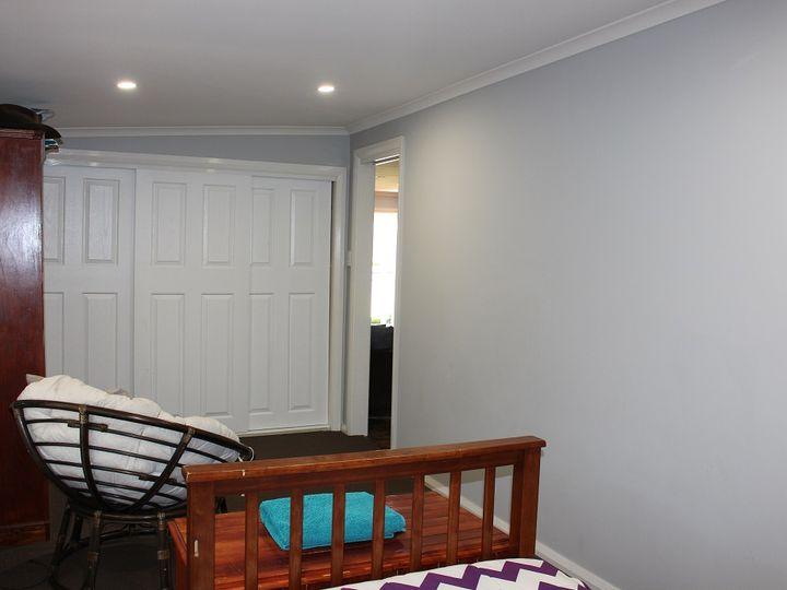 54 Riddell Street, Bingara, NSW