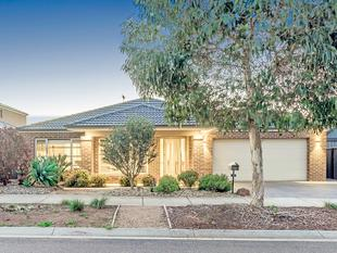 Prime Location - Big Family Entertainment - Tarneit