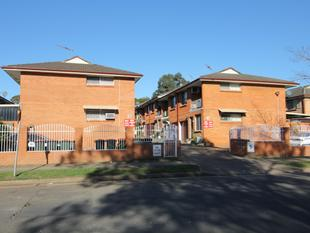 First home Buyers and Couple's delight! - Cabramatta