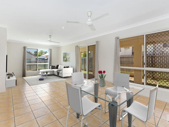 2 Lemonwood Court, Douglas, QLD