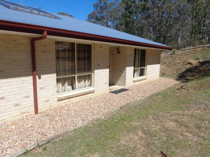 141-143 Scarvell Place, Kooralbyn, QLD
