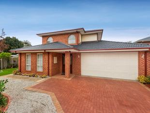 PRISTINE FAMILY LIVING IN GWSC & GLENDAL PRIMARY CATCHMENTS - Glen Waverley