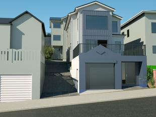MT COOK - CALLING DEVELOPERS & INVESTORS BE QUICK! - Mount Cook