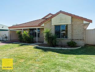 Really Nice First Home or Investment... - Kenwick