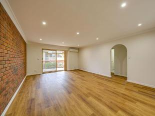 BEAUTIFULLY REFURBISHED APARTMENT - Chermside