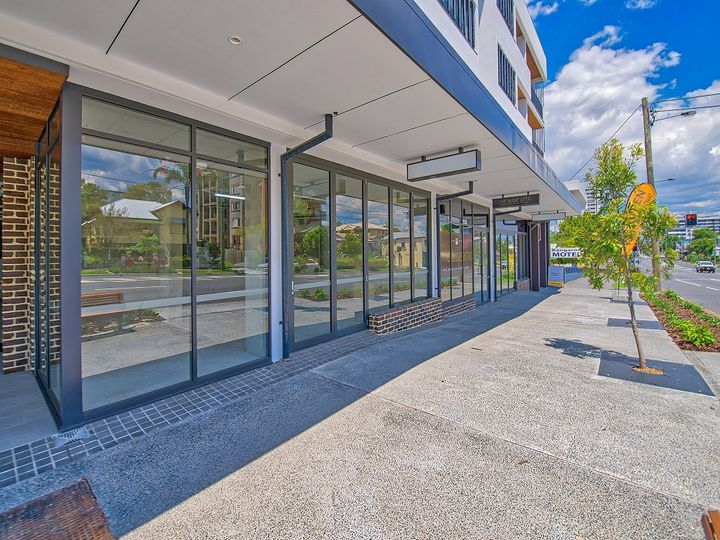 103/616 Main Street, Kangaroo Point, QLD