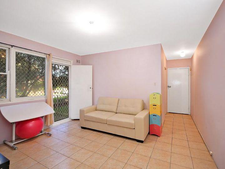 5/149 Wardell Road, Dulwich Hill, NSW