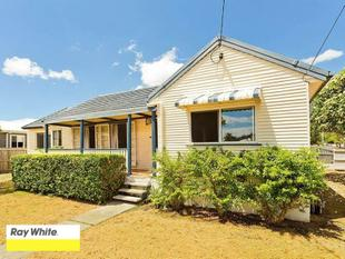 Spacious Residence in Convenient Location - Wavell Heights