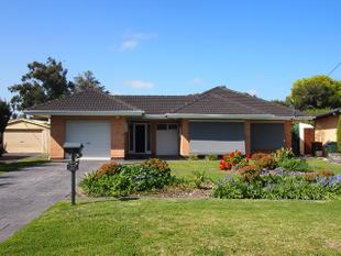 Great size family home! - Grange