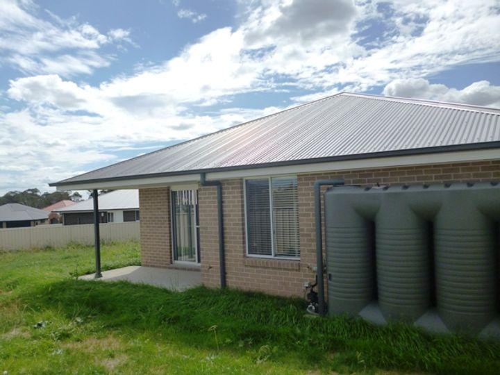 3 Abelia Close, Orange, NSW