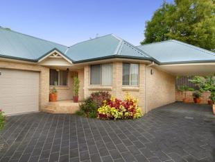 IMMACULATE CONDITION - Helensburgh