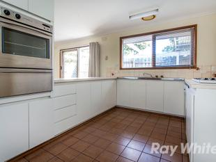 STYLISH FAMILY LIVING - Rowville