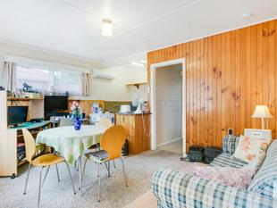 Affordable start or investment opportunity - Frankston