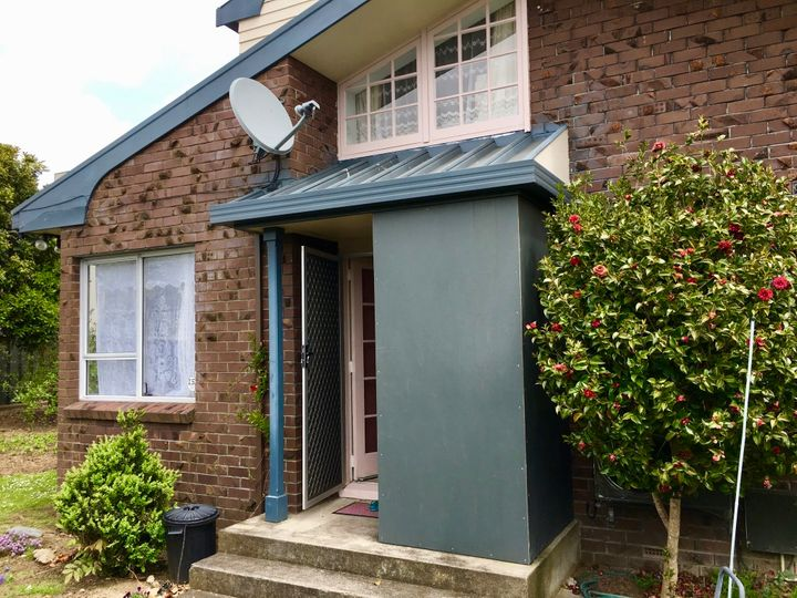 77 Wintere Road, Papatoetoe, Manukau City