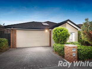 Great Family Location - Mernda