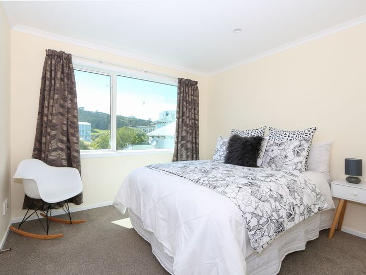 10b Waripori Street, Berhampore, Wellington City