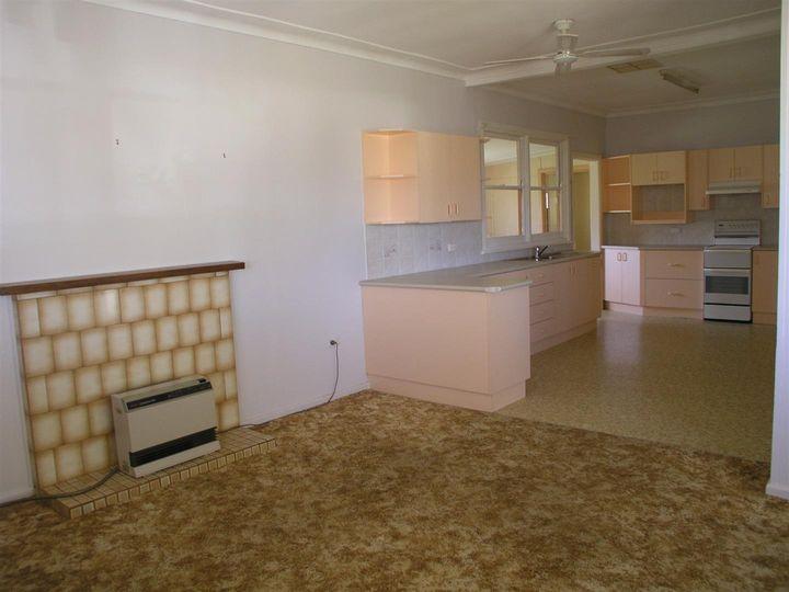 30 Want Street, Parkes, NSW