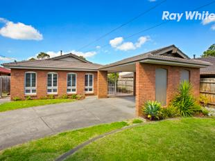 Renovated Family Haven in an Amazing Location - Dingley Village