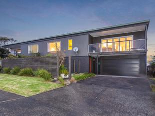 Owners have purchased! - Remuera