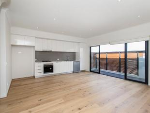 BRAND NEW TOWNHOUSE WITH ROOFTOP TERRACE - Doncaster