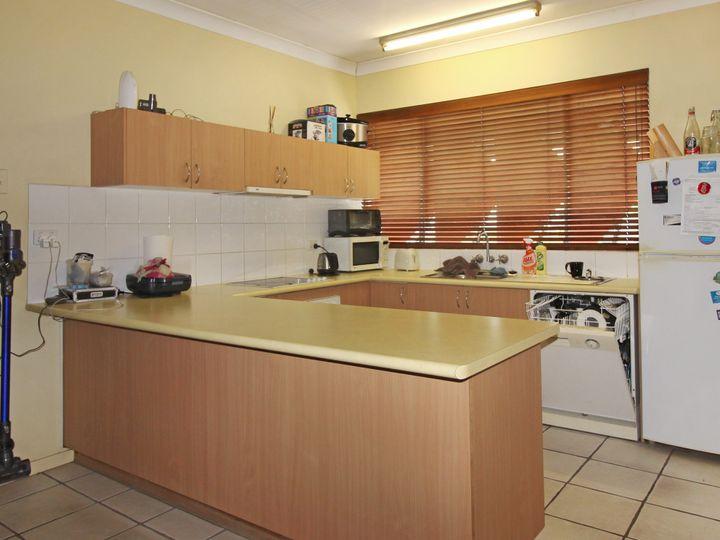 15A Aplin Street, Cairns City, QLD