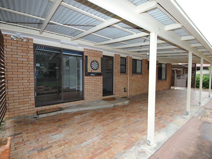 13 Spain Street, North Nowra, NSW
