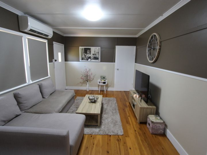 1 Margaret Street, Charleville, QLD