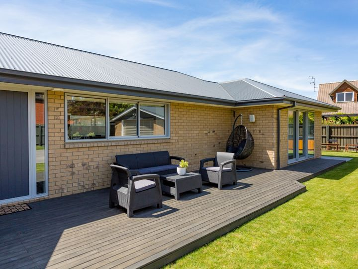 27 Spring Place, Leeston, Selwyn District