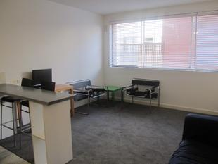 Inner City Studio In Convenient Location - Potts Point