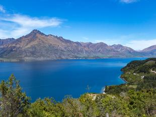 Simply the best location Queenstown has to offer! - Queenstown