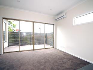 Low Maintenance Living in the Heart of Noble Park! - Noble Park
