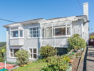 Potential Packed Home and Income BEO $789k - Mornington